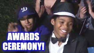 Download EPIC AWARDS CEREMONY!   On-Season Softball Series Video