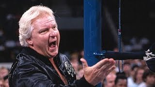 Download Fightful Podcast (9/18): WWE Raw Results, No Mercy Predictions, NXT Tapings, Heenan, Bayley Video