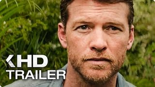 Download THE SHACK Trailer (2017) Video