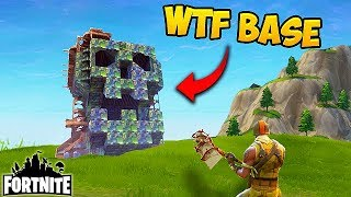 Download Fortnite Funny Fails and WTF Moments! #29 (Daily Fortnite Funny Moments) Video