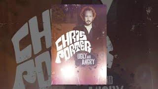 Download Chris Porter: Ugly and Angry Video