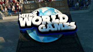 Download Nitro World Games 2017 - Full Competition Video