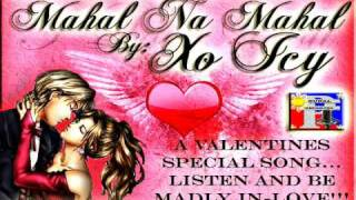 Download Mahal Na Mahal - Xo Icy Video