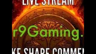 Download Destiny Crucible Control Video