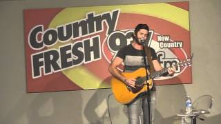 Download Thomas Rhett - Star of the Show Video