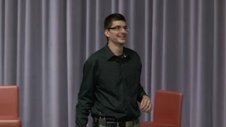 Download Alexander Osterwalder: Mapping Customer Pains to Value Proposition Video