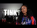 Download Tink on Trump Sending Feds to Chicago: He's Full of S***, It's Going to Drive Anger Video