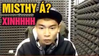 Download Bất Ngờ Quang Cuốn Thương Thầm Misthy Video