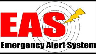 Download EAS Alert Sound FX Video