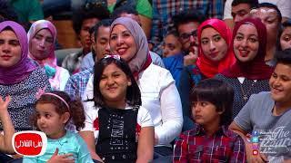 Download معكم منى الشاذلى - اللقاء الكامل للمشرف العام لبرنامج عالم سمسم والخبير الاعلامي عمرو قورة Video