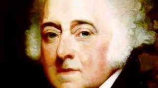 Download The Hidden Faith of The Founding Fathers 2010 Video