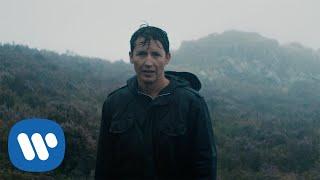 Download James Blunt - Cold Video