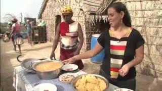 Download O Mundo Segundo os Brasileiros - Cabo Verde e Luanda - 27/01/2015 - Completo Video
