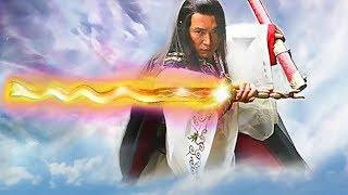 Download Những Thần Binh Mạnh Nhất Trong Phim Kiếm Hiệp Kim Dung Video