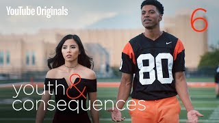 Download Youth & Consequences (Ep 6) - Tiger Strong Video