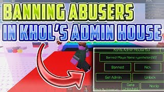 Roblox Exploiting With Rc7 - Tower Battles [Very OP Script in the