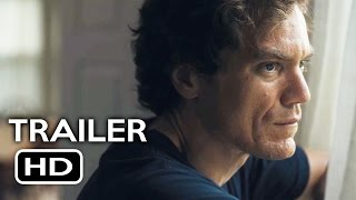 Download Wolves Official Trailer #1 (2017) Michael Shannon Drama Movie HD Video