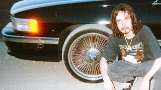Download Pouya - Void (Prod. Mikey The Magician) Video