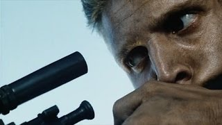 Download Top 10 Movie Snipers Video
