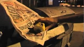 Download Poverty - short film/ media educational workshop (PSA 2010) Video