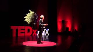 Download The myth of globalisation | Peter Alfandary | TEDxAix Video
