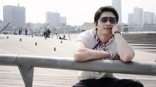 Download My Top 5 Korean Actors Video