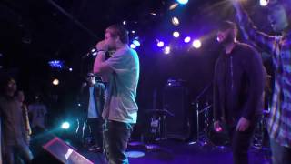 Download NaPoM (USA) HUMAN BEATBOX SHOWCASE / 東京GREAT FOOL vol.2 Video