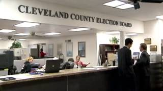 Download Voting problems leave Stiles-Roberts race in limbo Video