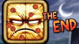 Download Pizza Vs. Skeletons - THE END - Part 20 (iPhone Gameplay Video) Video