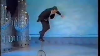 Download ✅Frank Olivier [Comedy Juggler] -1988- Video