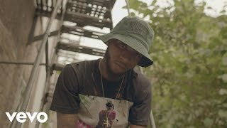 Download Tory Lanez - Say It Video