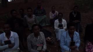 Download Uzagezahe Kwirengagiza Video
