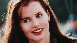 Download What Really Happened To Geena Davis? Video