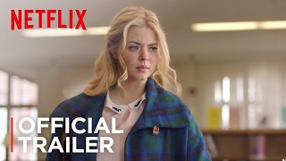 Download Coin Heist | Official Trailer [HD] | Netflix Video