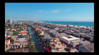 Download Modern and Chic Venice home Video
