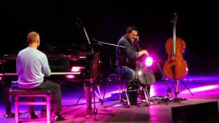 Download A Cellist's Nightmare - The Piano Guys ″Rockelbel's Canon″ Video