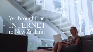 Download University of Waikato 50th Anniversary Video Video