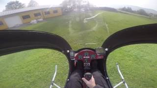 Download Mosquito helicopter Video