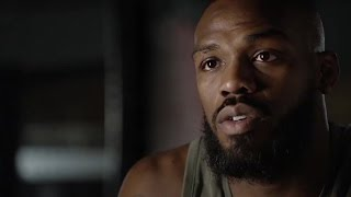 Download Jon Jones' long road back from his legal troubles Video