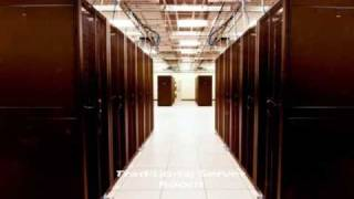 Download Microsoft Data Center Video