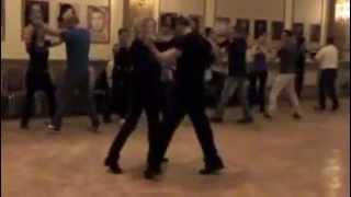 Download Lu Hayiti Yachol - Dance Hilulim 2012 חילולימ Video