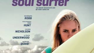 Download SOUL SURFER | Trailer deutsch german [HD] Video