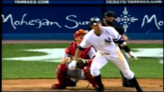 Download Champions Again The Story of the 2007 Boston Red Sox 01 Title 01 Video