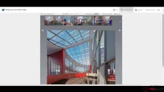 Download Cloud Rendering in Autodesk Revit 2015 Video