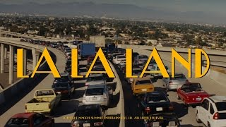Download Another Day of Sun - La La Land Opening Scene Video