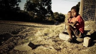 Download Working to Prevent HIV/Aids Infection in South Africa   UNICEF Video