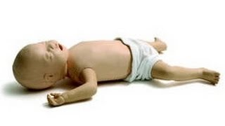 Download Paediatric CPR in 5 min Video