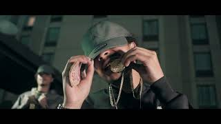 Download K Money - Come Outside Video