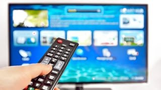Download 7 things you didn't know your smart TV can do Video
