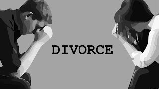 Download MALAYALAM: How to Deal with Divorce Video